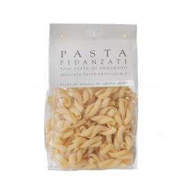 Made by mama Pasta Fidanzati, 500 g
